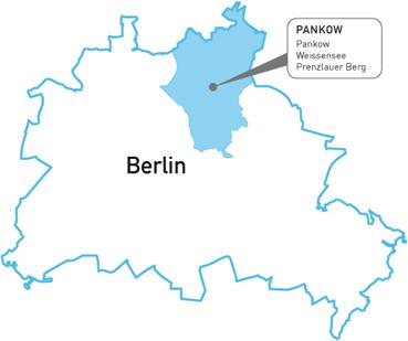 Berlin_Plan-2