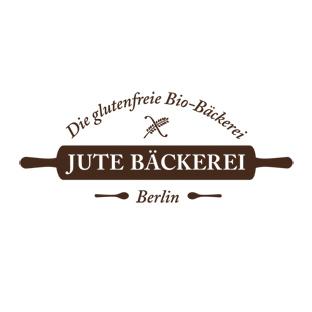 Jute_Baeckerei_Logo