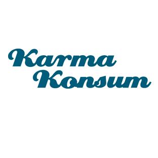 KarmaKonsum_Logo