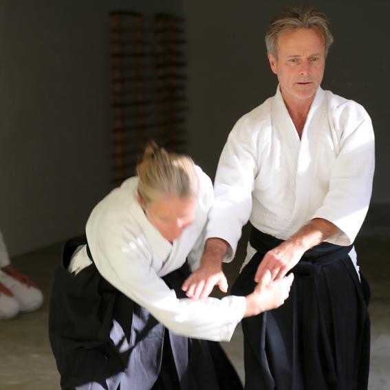 aikido-jochenknauburgafillery