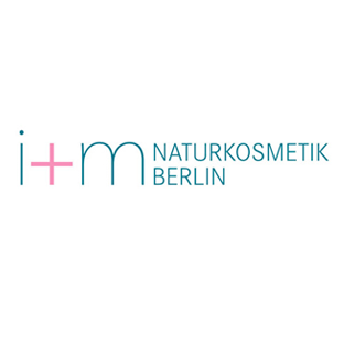 ium_logo_bgg