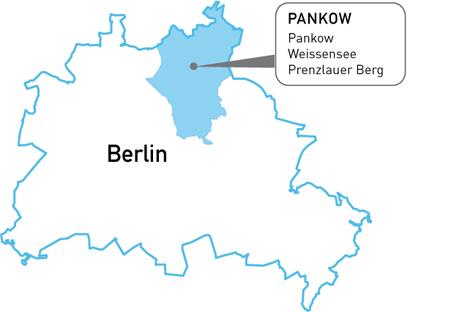 Berlin_Plan