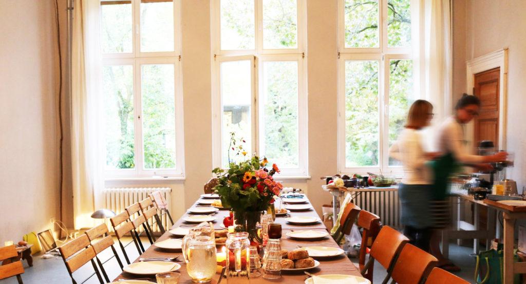img_9259-tafel-meetup-berlin-guide-gesundheit