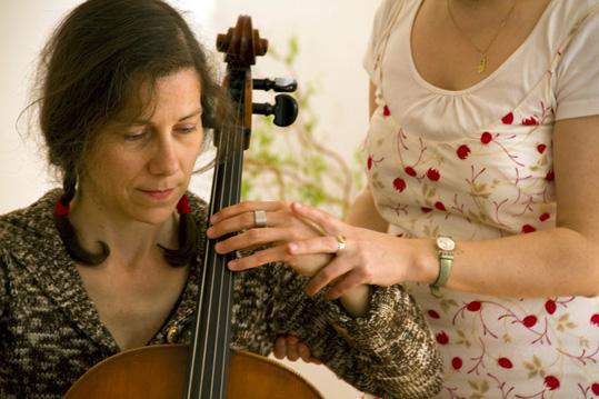 strohbach_cello_MG_4650