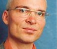 Thomas_Bergmann_Supervision_01k