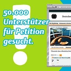 Onlinepetition Gentechnik_02