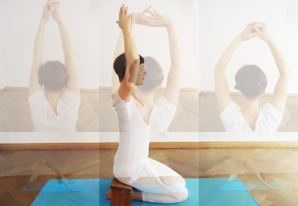 Cantienica Yoga pueschel berlin k
