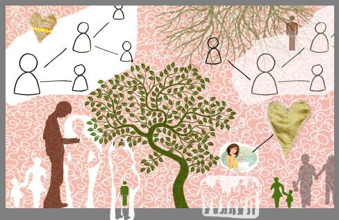 Familienkonstellation_illu_katharina_wyss