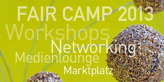 Fair Camp Workshops 2013_o2