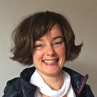 Cosima Müller