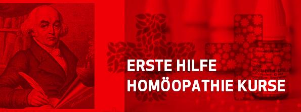 Erste Hilfe Hannemann 03