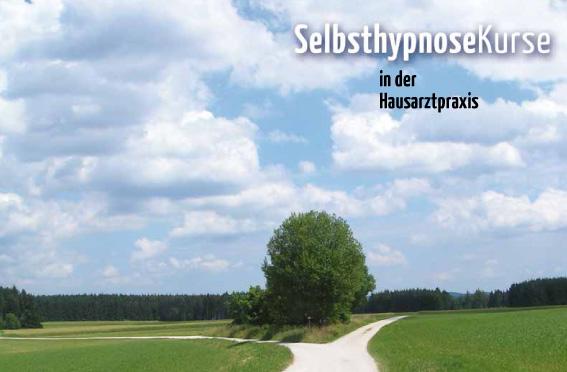 Gassmann Selbsthypnosekurse