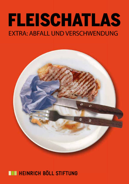 fleischatlas2014-extra(1)