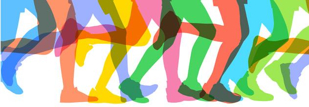 runners_trans_feet