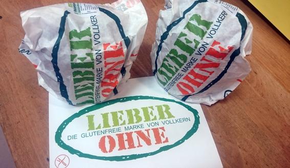 Vollkern_Berlin_glutenfrei
