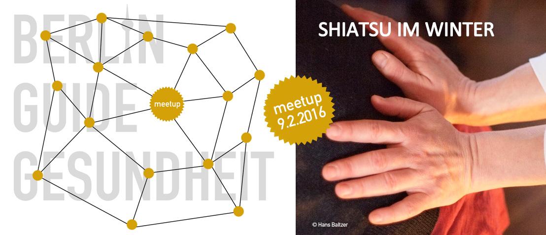 Grafik bggnetz shiatsu
