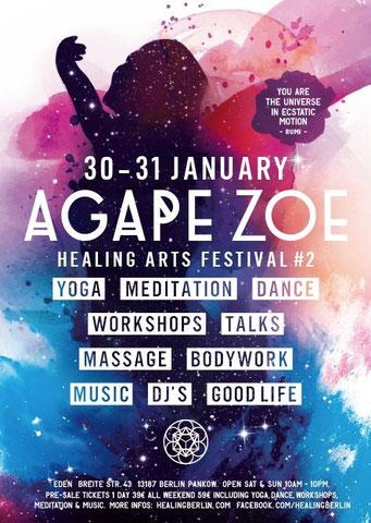 agapezoe-healing-berlin-healing-arts-festival