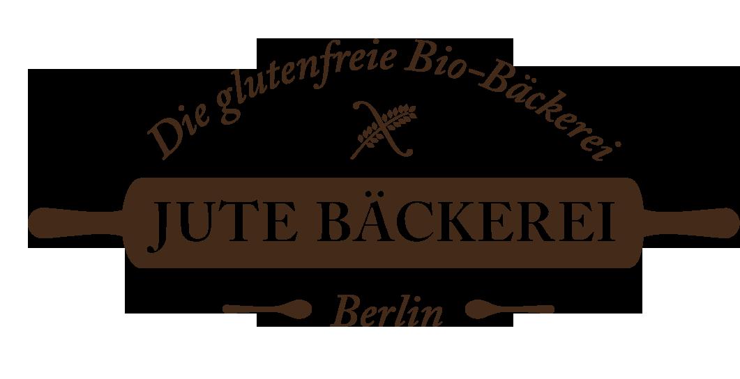 jutebäckerei-logo-RZ-nur-logo