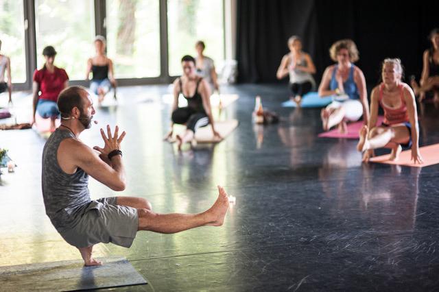 _agape-zoe-6-grit-siwonia8726-yoga
