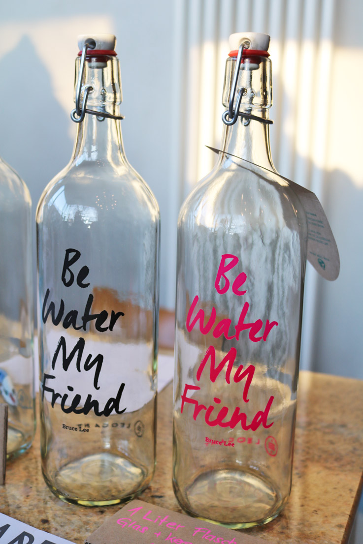 img_9859-water-bottles-be-water-my-friend-leogant