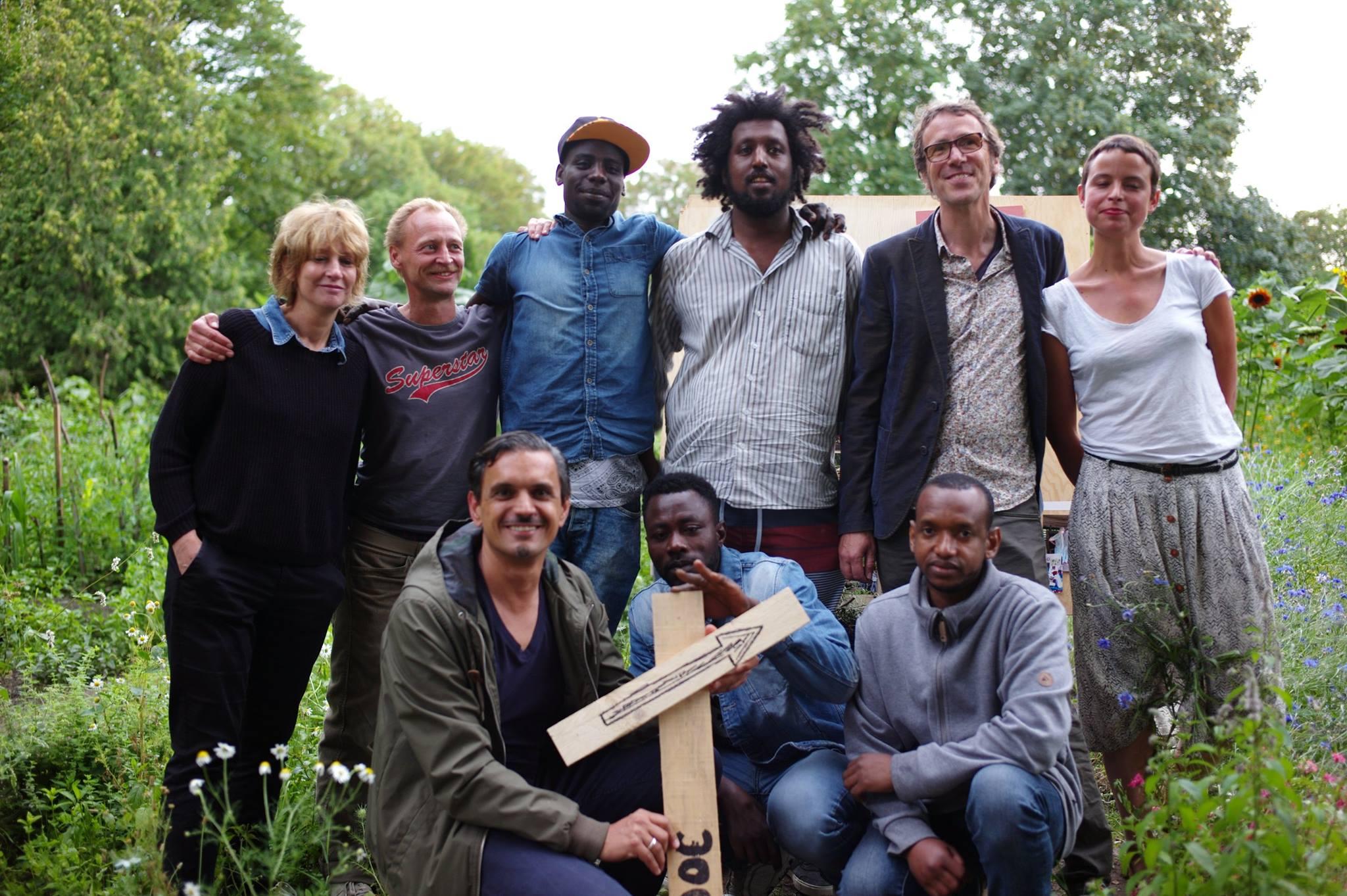 gaertnerei_lets-support-refugess-im-naturkosmetik