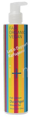 letssupportrefugees-ium-duschgel