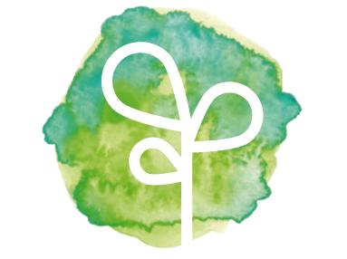 Grüner Abend Darm Und Verdauung Unser Bauchgehirn Verstehen Mit